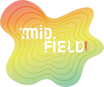 mid_field_logo-01.png