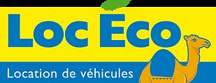 Logo_LocEco.png