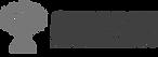 Skardin_Logo_Website.png