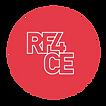 RF4CE.png