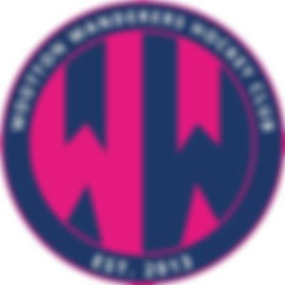 WWHC Logo