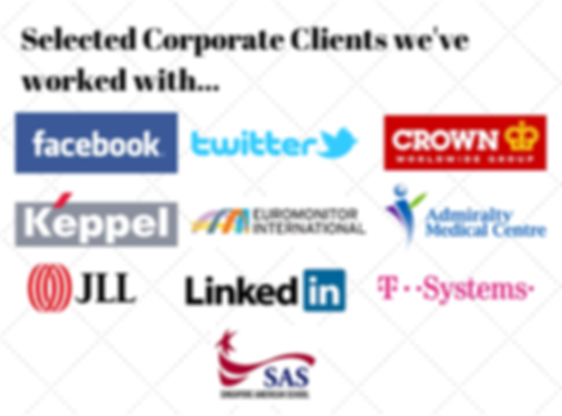 Selected Corporate Clientele (4).png