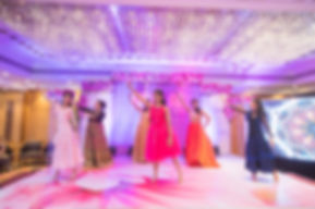 Dance and Tonic Singapore - Indian Wedding Choreography, Indian Dance Lessons, Bollywood Dance Classes, Private Lesson