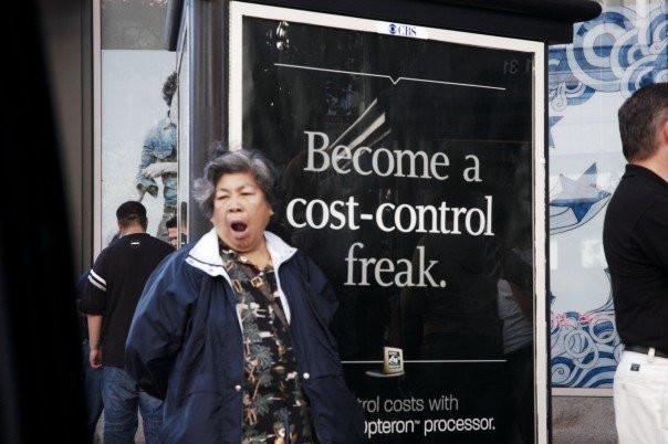10% faalkosten vermijden -bron: Ashley Pollak, Flickr Creative Commons