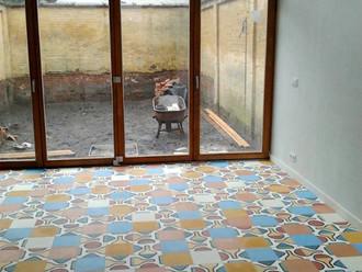 cementtegels: zo stoer, zo charmant en betaalbaar