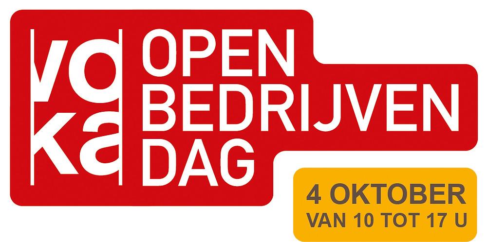 Open Bedrijvendag bio-economie