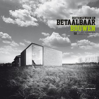 to read or not to read: 'Buitengewoon en Betaalbaar Bouwen'
