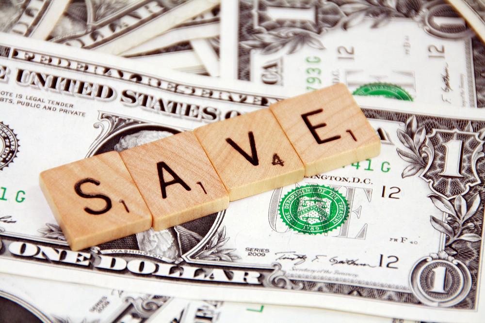 10% faalkosten vermijden - bron: 401(K) 2012, Flickr Creative Commons