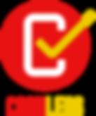 logo_consumer.png