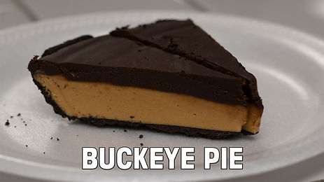 buckeyepie.jpg