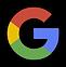 google-logo-vector-graphic-pixabay-15.pn