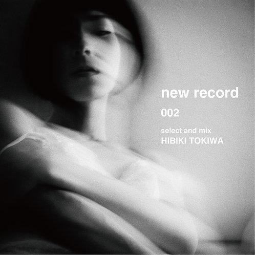 new record 002