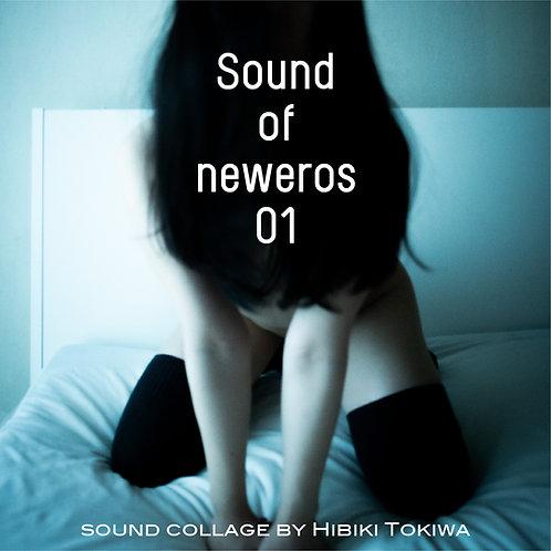 sound of neweros 01