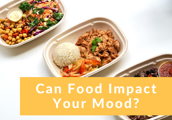 "Your Food & Your Mood.  Can your meal prep impact your mood?  The old saying is ""Eat Good, Feel Good"" and that's never been more true or easy with fresh & healthy Meal Prep Delivery Services on Oahu."
