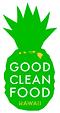 Good Clean Food - Meal Prep Oahu