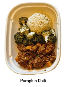 Good-Clean-Food-Hawaii-School-Lunch