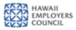 HawaiiEmployersCouncil.jpg