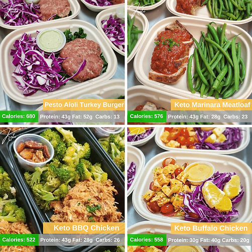 Paleo-Meal-Prep-Delivery-Service.png