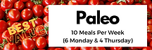 20201016154421-Paleo Value Pack Icon.png