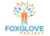 Foxglove Logo - Colour.jpg