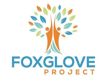 Foxglove Logo - Colour.jpg