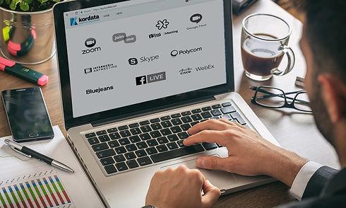 social-logos-2.jpg