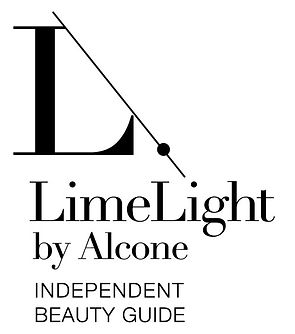 Shop LimeLight by Alcone Store