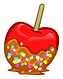 candyapple_edited.png