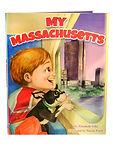 My Massachusetts Cover.jpg