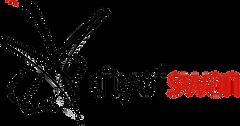 CoS-new-Logo-Horizontal-CMYK.png