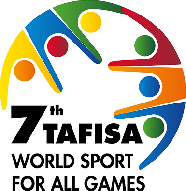 The England Kabaddi Men's and Women's teams will participate in the forthcoming TAFISA World Games in Portugal in from 18th to 24th June 2021. If you are interested in representing England at the games please forward your details to Gurjit Singh, Sports Development Officer, email gsshokar@hotmail.co.uk phone number 07973848801  Selection of players will be determined by experience, technical ability and prior International participation.  Please forward details asap so that your names can be added for the trials.