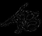 48ロゴ.png