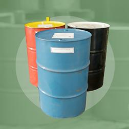 Barrels2.png