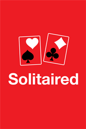 solitaired-icon.png