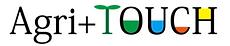 アグリタッチロゴ.png