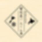 留辺蘂にんじん牛焼印2-570x570.png