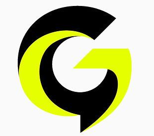 GBAY ロゴ トップ.jpg