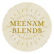 MeenaM(3)_edited.jpg
