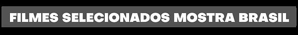 FILMES SELECIONADOS MOSTRA BRASIL.png