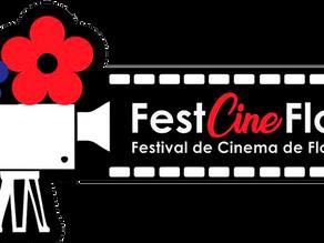 Confira os Vencedores do Festival de Cinema de Florânia