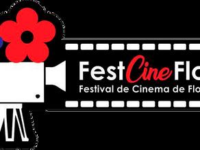 FestCineFlores Divulga Lista com Produções Selecionadas para concorrerem às mostras Brasil e Local