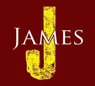 James Logo square.jpg