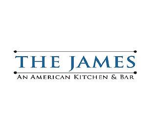 The James Logo.jpg