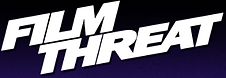 logo-film-threat.png