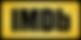 IMDB_Logo_2016.svg.png