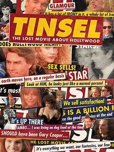TINSEL_3150x4200_V2.jpg