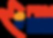 LogoFBM_texto_pq (1).png