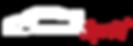 Logo Autoescuela (1).png