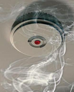 como-funciona-un-detector-de-humos.jpg