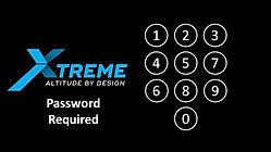 Password 1.1.jpg